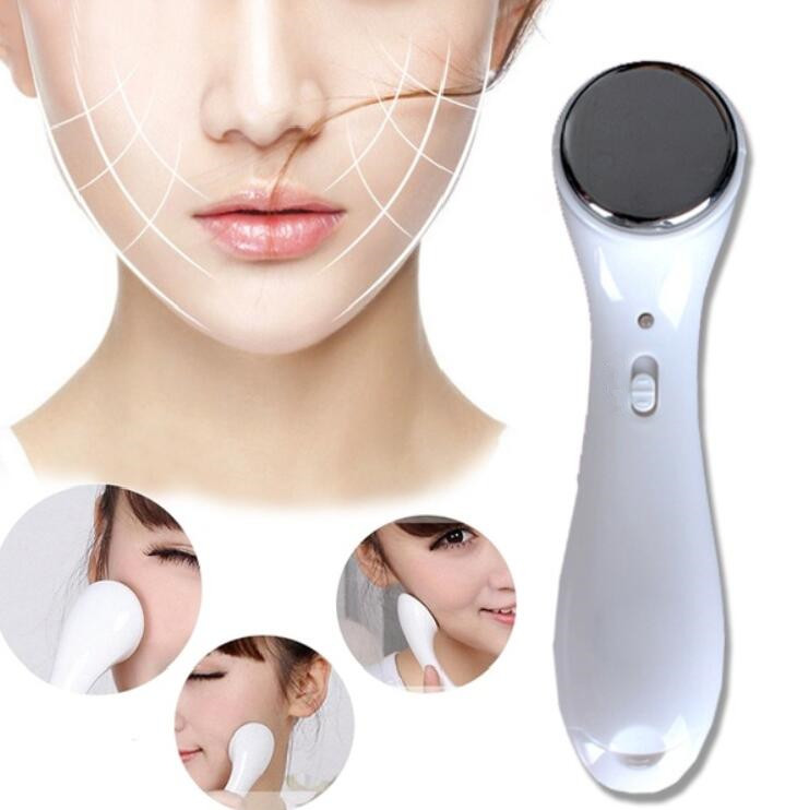 Electric Anti-aging Machine Face Spot Removal Wrinkle Removal Skin Lift Tool