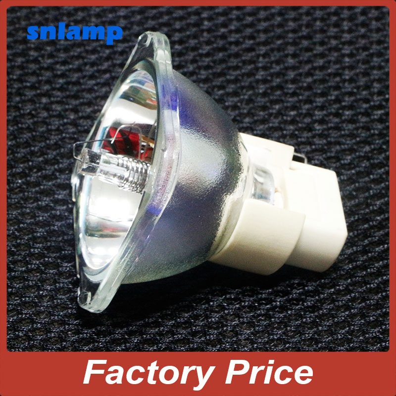 ФОТО High quality Bare Projector lamp   2400MP for  310-7578 725-10089 ect.