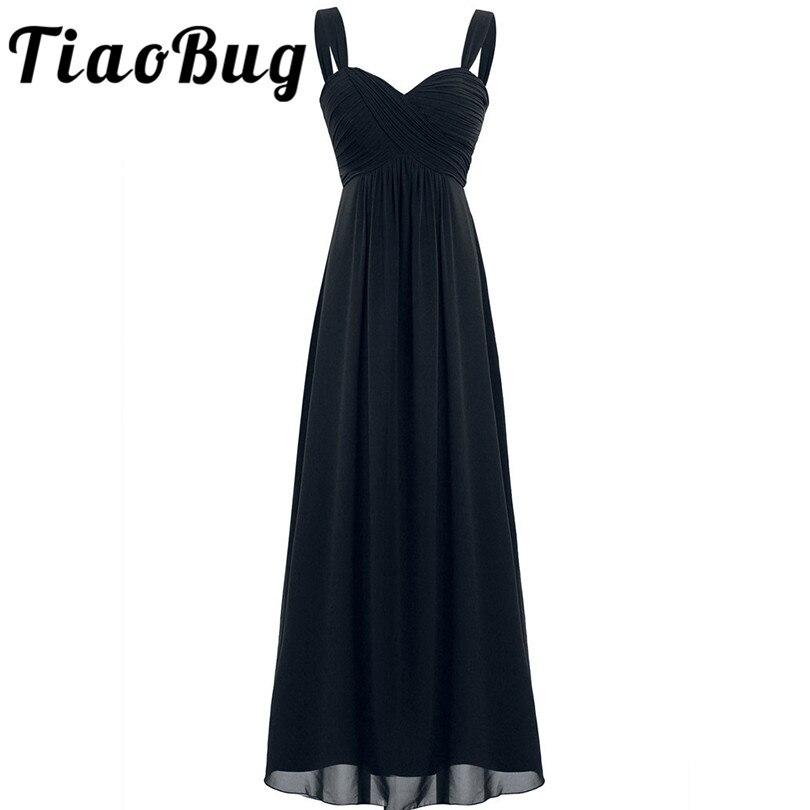 2017 TiaoBug 4 Colors Formal A...