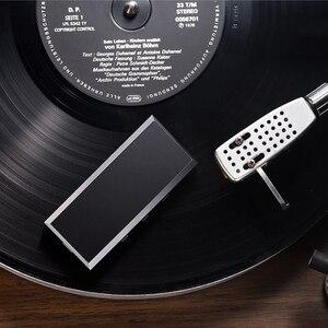 Image 2 - HIFI sin pérdida Bluetooth amplificador sonido mágico bar receptor R1 Bluetooth amp CSR + Amp circuito