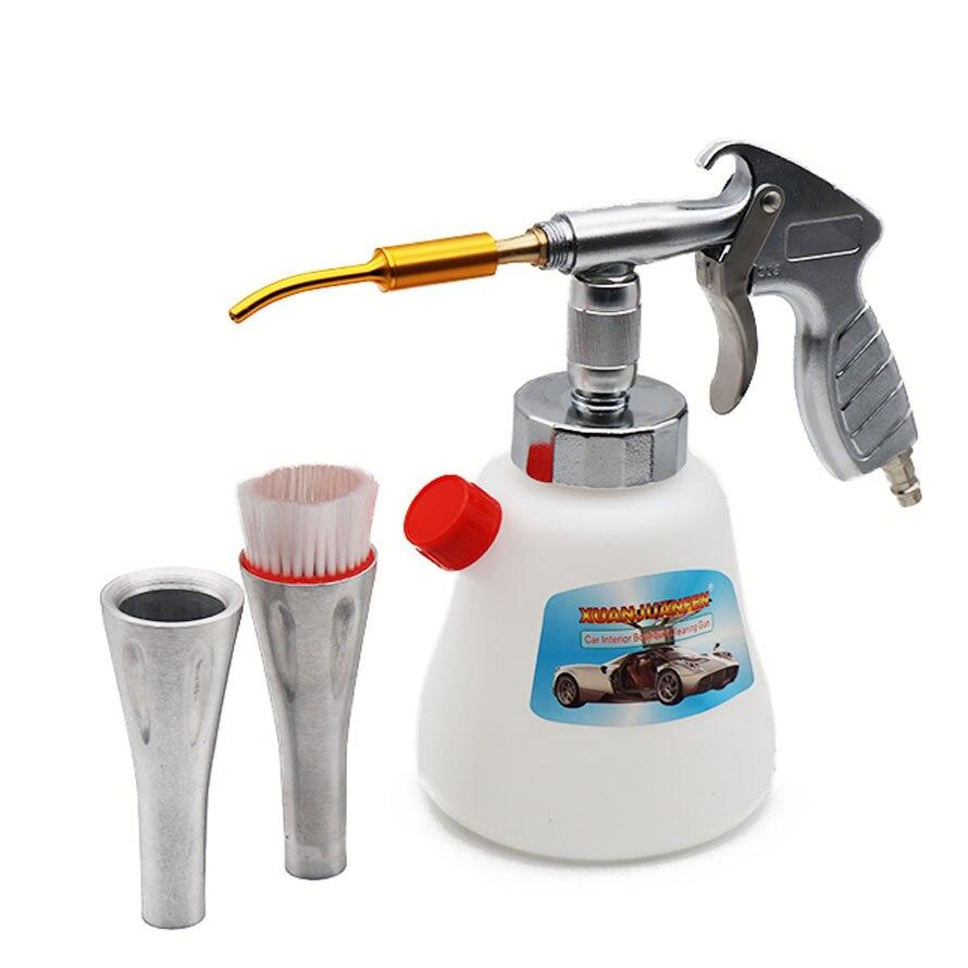 Tornado r 洗浄ガン、高圧洗車機 tornado r フォームガン、車 tornado espuma ツール  グループ上の ツール からの 空気動力工具 の中 1
