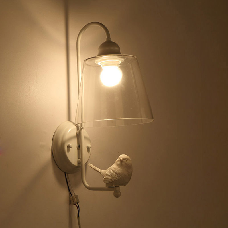 Compare Prices on Diy Bathroom Lighting- Online Shopping/Buy Low Price Diy Bathroom Lighting at