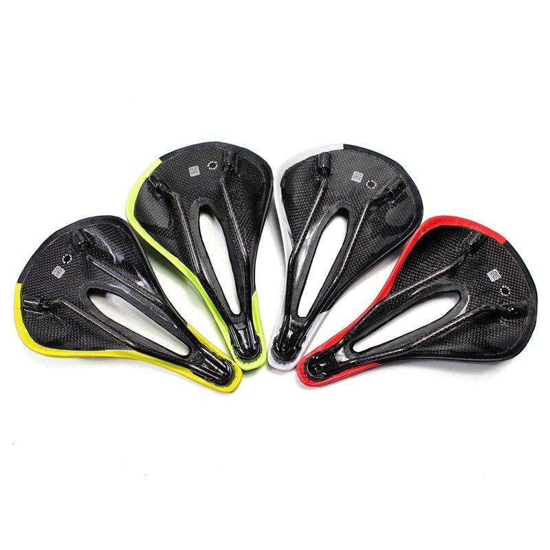 EC90-Carbon-Leather-Bicycle-Seat-Saddle-MTB-Road-Bike-Saddles-Mountain-Bike-Racing-Saddle-PU-Breathable (2)