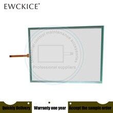 NEUE PS3710A T42 1G XJ60 HMI PLC touch screen panel membran touchscreen