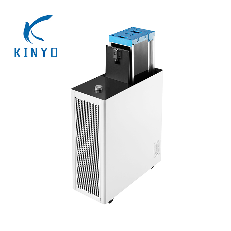 Good price good quality Air Purifier dust PM 2.5 Removing low noise portable electrostatic Air Purifier vs Xiaomi Air Purifier 2 free shipping wholesale price true hepa bedroom air purifier 4 in 1 coverage 15 sq m noise less than 35db 10qb deodorization