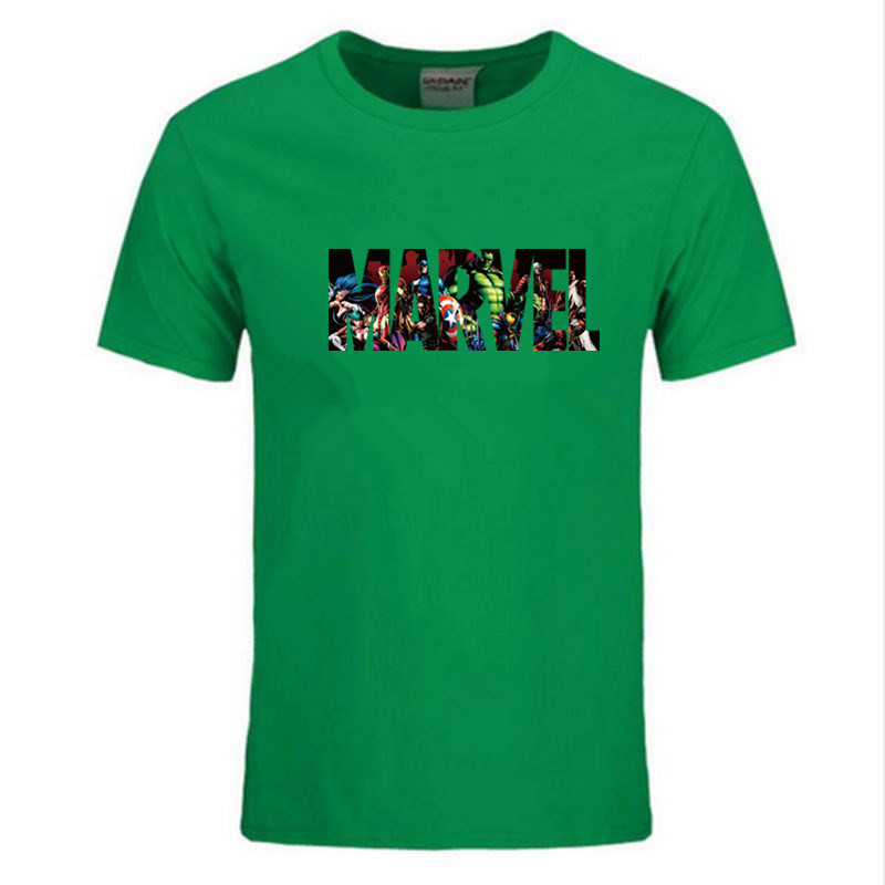 26bbeb0d4297 No matter what kinds of tee shirts you are finding now, we can provide you  that. For boys, girls, men, women, we have them all. We have lots of  wholesale ...