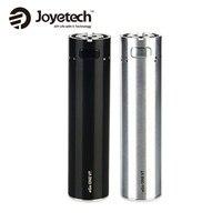 100% Origianl Joyetech eGo Uno VT Batería 2300 mAh Batería e-cig Mod VT VW Modos para Joyetech eGo Uno Starter Kit de cigarrillo electrónico