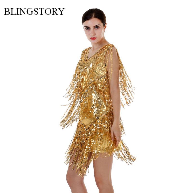 BLINGSTORY ევროპული ბრენდის - ქალის ტანსაცმელი - ფოტო 4
