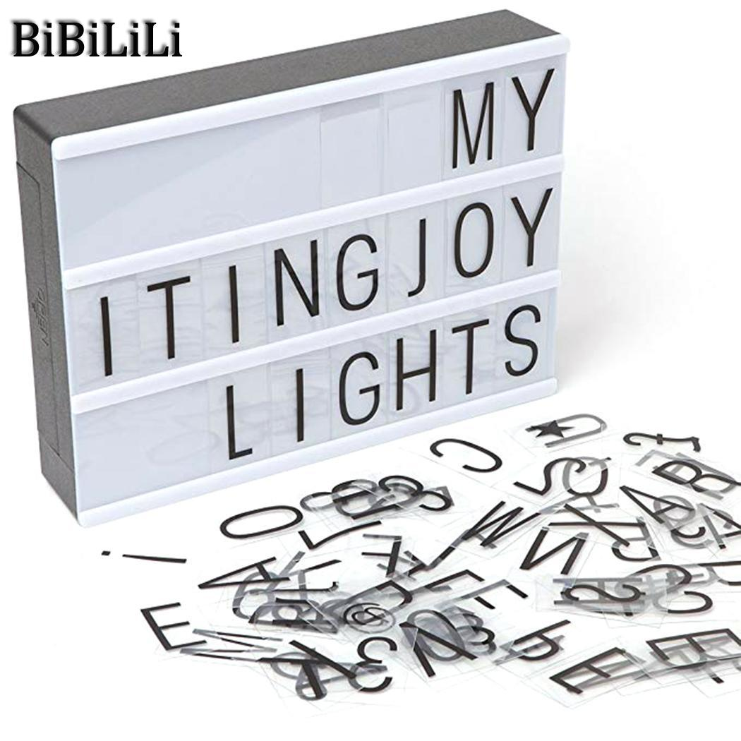 Office 6W Box Adult Pattern Letter 0 Cinematic Years LED etc Size School Kids Office Old Home Light A4 More 6 Than Home ilam home office a4 розовый