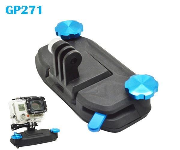 GP271
