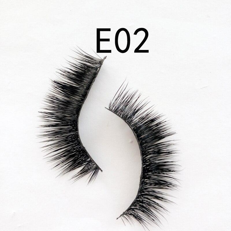 mais vendidos 2019 eua falso eye lashes 02