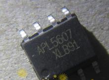 Оригинальный 50 ШТ. APL5607KI-TRG APL5607KI-TR APL5607KI APL5607 SOP8