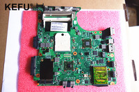 494106 001 497613 001 Suitable for hp Compaq 6535S 6735S laptop motherboard 100% functions free shipping