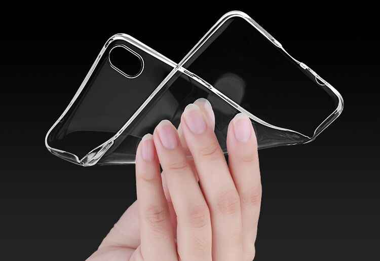 Case For OPPO A31/A33/A35/A37/A39/A51/A53/A59/A71/A73/A77/A83 Cover Transparent Clear TPU silicone soft Gel phone case kimTHmall