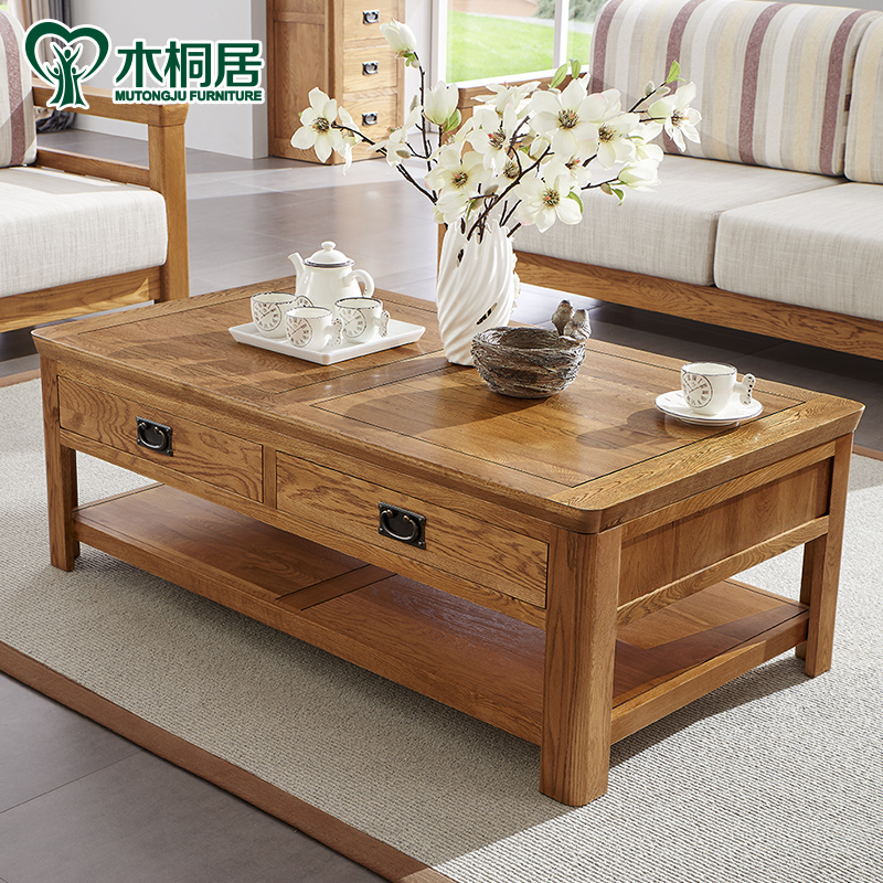 Popular Oak Furniture Importers Buy Cheap Oak Furniture Importers Lots From China Oak Furniture