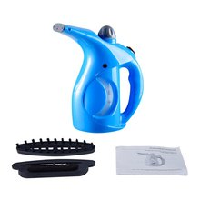 Steam Hand-Held Hang Hot Machine Home Mini Steam Ironing Brush Ironing Machine 800W Home Travel Mini Electric Iron Brush free shipping parts foreign trade new steam brush household portable ironing machine hand held steam iron multi gear temperatur