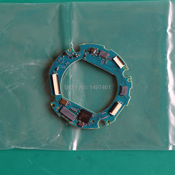 New main circuit board motherboard PCB repair Parts for Sony FE PZ 28-135mm f/4 OSS (SELP28135G) Lens