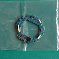 Nouvelles pièces de réparation de carte mère de carte mère principale pour lentille Sony FE PZ 28 135mm f/4 OSS (SELP28135G)|Circuits| |  -