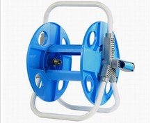 Portable Handy Hose reels Car washing tools accessories