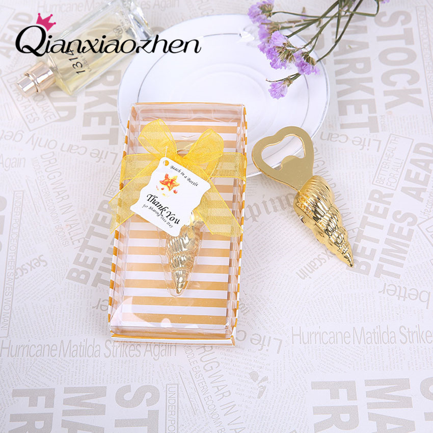 Buy Sea Wedding Favors And Get Free Shipping On Aliexpress
