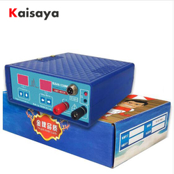 Tête d'onduleur ultrasonique 1500W, mélangeur, équipement électrique, alimentation haute puissance 12v dc, nouveau