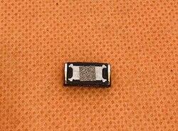 Oryginalny głos odbiornik słuchawka głośnik dla HOMTOM S7 MTK6737 Quad Core darmo wysyłka