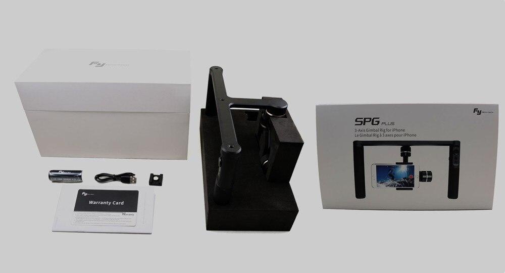 SPG-Plusen_12