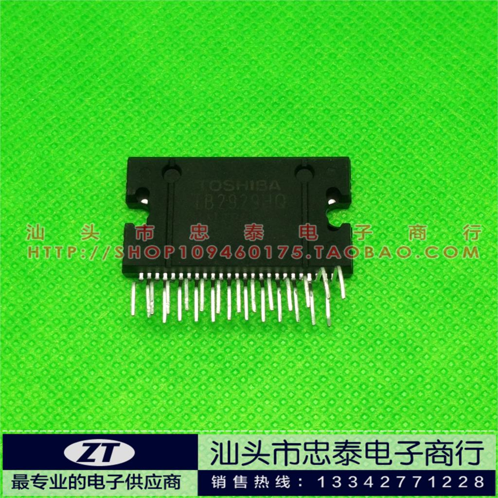 3pcs RJK 6026 RJKG026 RJK6O26 RJK602G RJK6026DPP RJK6026 TO220F-3 Transistor