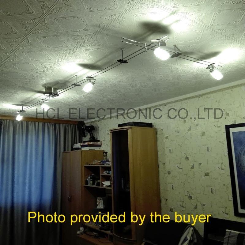 Высокое качество AC/DC12V G4 светодиодные лампы, 34smd 5050 LED G4, 12 В G4 светодиодные фонари( 20 шт./лот