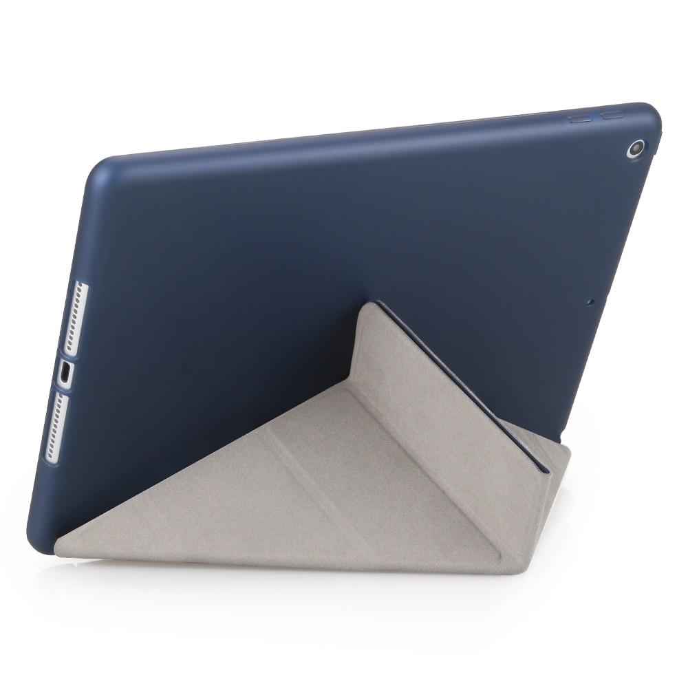 Για iPad Air 2 Air 1 περίπτωση σιλικόνης - Αξεσουάρ tablet - Φωτογραφία 6
