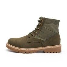 Новинка Для мужчин Треккинговые ботинки противоскользящие открытый Спортивная обувь Ходьба треккинг скальные Спортивная Обувь Zapatillas удобные ботинки