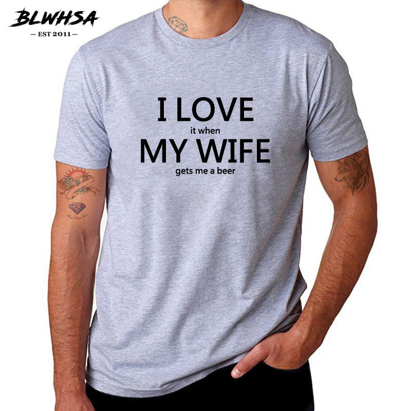 MT001709128 I LOVE MY WIFE Gray logo