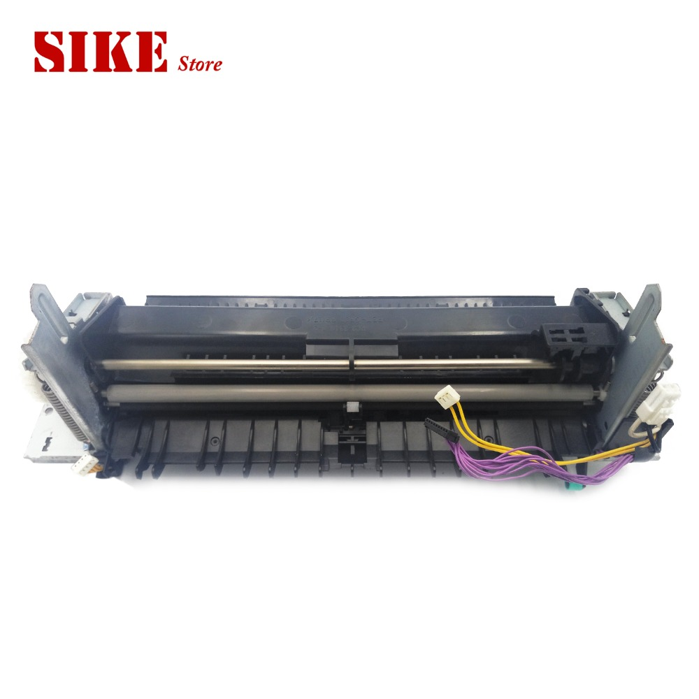 RM1-8061 RM2-5476 RM2-5477 RM1-8062 Fusing Heating Assembly  Use For HP M375 M475 M476 375 475 476 Fuser Assembly Unit rm1 2337 rm1 1289 fusing heating assembly use for hp 1160 1320 1320n 3390 3392 hp1160 hp1320 hp3390 fuser assembly unit