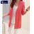 Novo estilo Suéter de Cashmere primavera Mulheres Cardigan Camisola do Sexo Feminino Com Decote Em V Malha Casaco Camisola Magro grandes estaleiros Tamanho 4 Cores