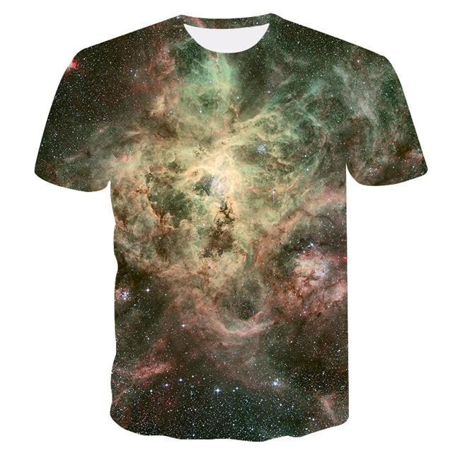 Fashion-Brand-T-shirt-Men-Women-Summer-3d-Tshirt-Print-Space-Wolf-T-shirt-Newest-funny.jpg_640x640 (16)