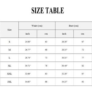 Image 5 - Lateks Bel Eğitmen 9 Çelik Kemikli Bel Cincher Bel Korseler Vücut Şekillendirme Lateks Bel Giyotin Kemer Shapewear Korse