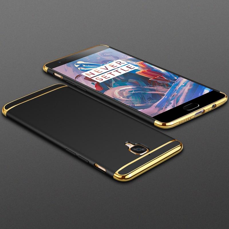 Θήκη GKK OnePlus 3T με καλώδιο 3 σε 1 για το - Ανταλλακτικά και αξεσουάρ κινητών τηλεφώνων - Φωτογραφία 5