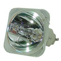 Kompatibel Nackte Glühbirne AN-PH7LP1 ANPH7LP1 für SHARP XG-PH70X Projektor Lampe Lampe ohne gehäuse