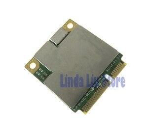 Image 5 - وحدة شبكة 3G أصلية 3G بطاقة فتحة بديلة لـ PS Vita 1000 لوحدة تحكم الألعاب PSV1000 PSV 1000