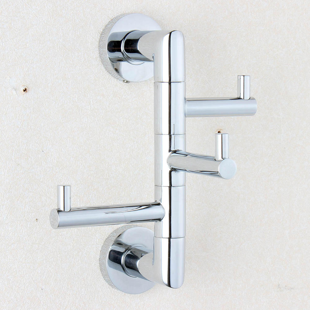Folding Hooks Wall online get cheap folding coat hook -aliexpress | alibaba  group