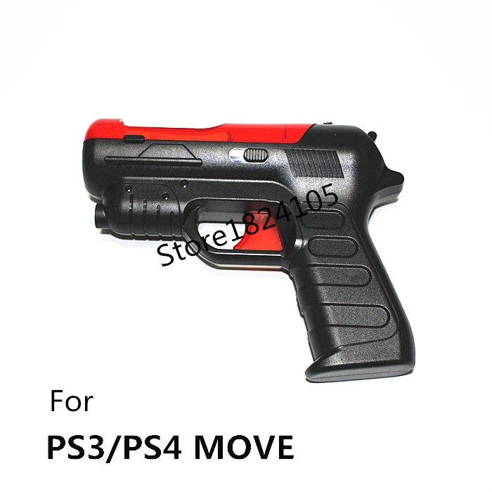 Ps3 Light Gun Controller: Cumpărături în Străinătate