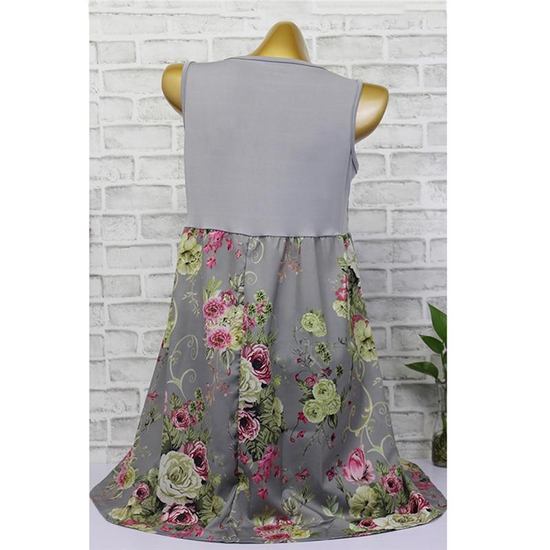 2018 f meistverkaufte gedruckt und amerikanische spitze sleeveless kleider aliexpress europ 10pcslot kurzes kleid ische wn0Nym8OPv