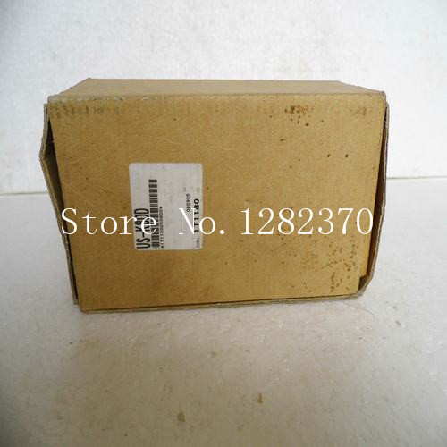 [SA] new original authentic Japanese - US-K8DD solid state relay spot new japanese original authentic sy5420 5mz c6