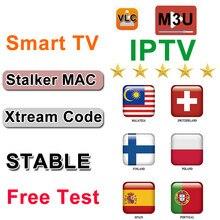 Iptv Abonnement Promotion-Achetez des Iptv Abonnement