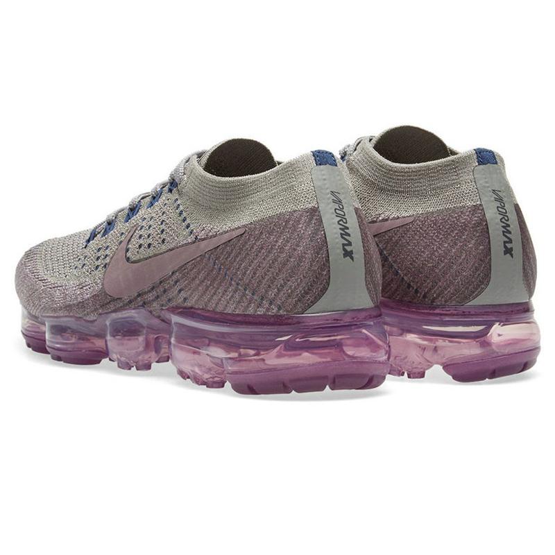... NIKE AIR VAPORMAX FLYKNIT Women s Running Shoes e35be2309b