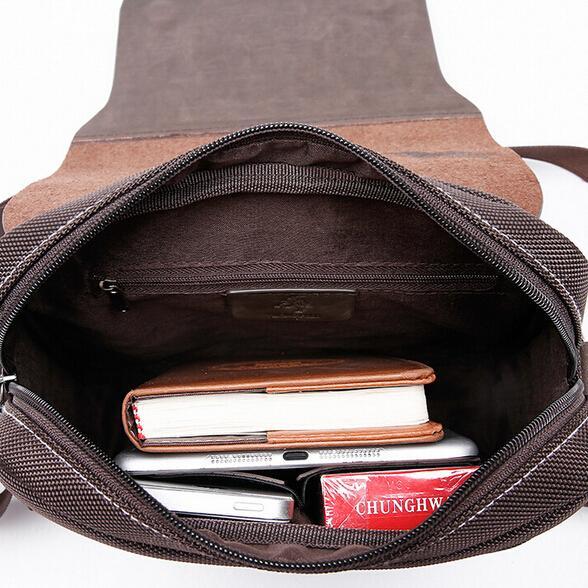 do vintage Handbags Tipo : Shoulder Bags