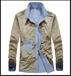 Image 2 - Self Defense Tactical SWAT Gear Anti Cut Knife Cut Resistant Shirts Anti Stab Proof long Sleeves Men Shirt Security Clothing