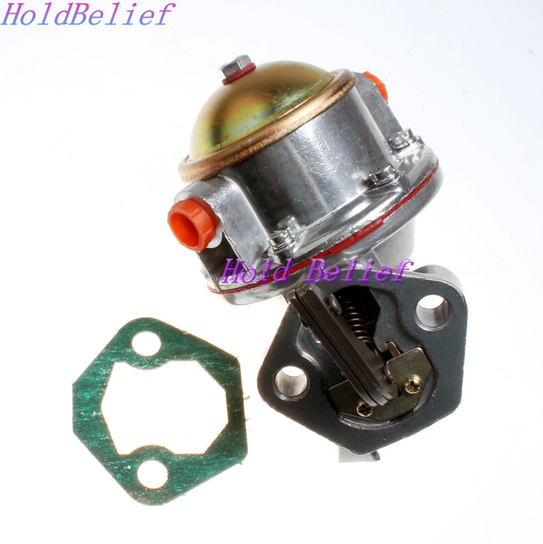 Fuel Pump AR77914 for John Deere 2640 2040 940 1040 1140 1640 1840 2040S