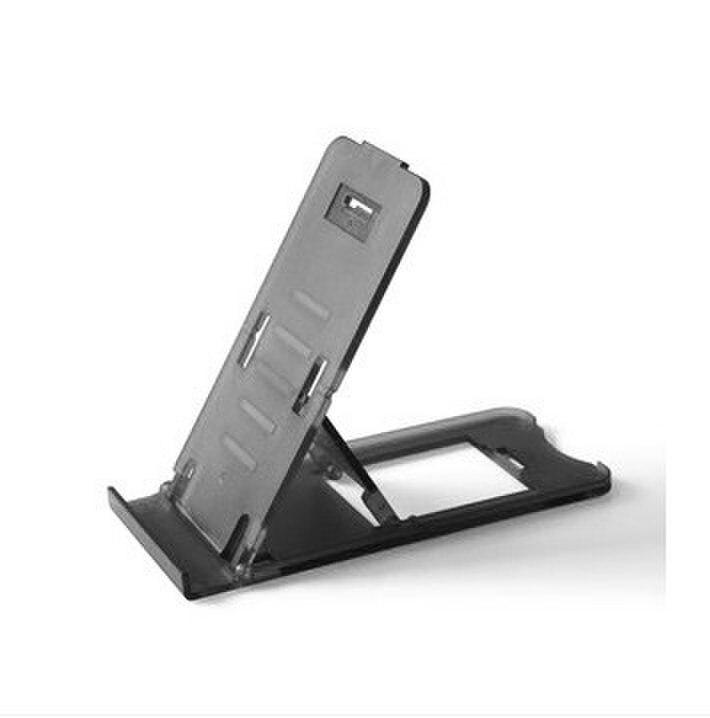 tablet pc telefon mp5 gro en stand 5 dateien einfach winkeleinstellung einfache und stilvolle. Black Bedroom Furniture Sets. Home Design Ideas