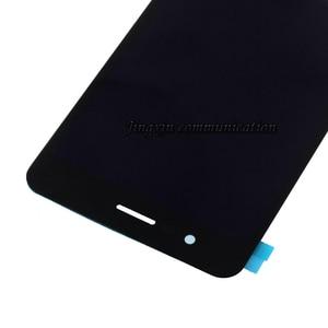 """Image 3 - 5.0 """"nuovo 100% di prova per ZTE A510 display LCD + touch screen digitizer assembly display a cristalli liquidi accessori + strumenti"""